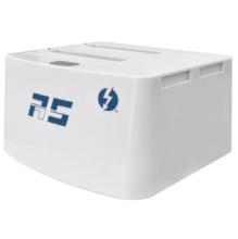 Thunderbolt対応のHDDスタンドが登場! HighPoint「RocketStar 5212」発売