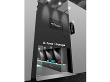 ゲーミングPC専門店「G-Tune : Garage 秋葉原店」が8月3日にオープン! BUY MOREアウトレット館跡地