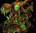 TVアニメ「pupa」、秋に放送開始! 異形の怪物となったヒロインを演じるのはJK声優・木戸衣吹