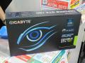 独自クーラー採用/OC仕様のGIGABYTE製GTX 780にリビジョンアップモデルが登場! 電源強化版