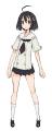 佐藤順一の新作オリジナルアニメ「絶滅危愚少女 Amazing Twins」、詳細発表! キャラ原案は「ディスガイア」の原田たけひと