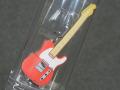 細部までこだわった本格ギター型USBメモリ!  「Guitar Series Collection」発売