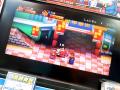 「熱血硬派くにおくんSP」、「バイオハザード6 SP」、「龍が如く 1&2 HD for Wii U」など今週発売の注目ゲーム!
