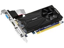 GK208版GeForce GT 640搭載ビデオカードがGIGABYTEから発売に!