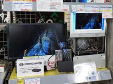 1080p(60fps)対応のUSB3.0ビデオキャプチャー! エスケイネット「MonsterX U3.0R」発売