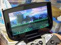 Tegra 4搭載のAndroidゲーム端末NVIDIA「SHIELD」が登場!