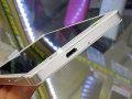 厚さ6.18mmの世界最薄スマホHuawei「Ascend P6」が発売!
