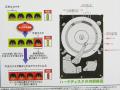 HDDの状態が簡易チェックできる外付けHDDケース&アダプタ! MARSHAL「Dr.CHECKMAN」シリーズ発売