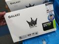白基板採用のGALAXY製GTX 780/GTX 770搭載カードが発売! OC仕様でGTX 780は最速クラス
