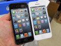 廉価版iPhone「iPhone 5C」(かもしれない)のモックアップが販売中