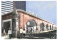 9月14日開業予定「マーチエキュート 神田万世橋」の入居テナントが判明! 旧万世橋駅ホームの展望カフェ/バーなど全11ショップ