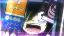 某国民的昔話アニメの主題歌×オペラ! 喪女アニメ「ワタモテ」、第5話ED曲はBD/DVD第3巻に収録