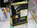 OC仕様/オリジナルシングファン搭載のZOTAC製GeForce GTX 660が発売に!