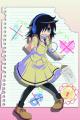 【週間ランキング】2013年8月第4週のアキバ総研アニメ注目作品トップ10