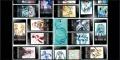 """""""初音ミク""""スマホ「Xperia feat. HATSUNE MIKU SO-04E」の予約が8月30日よりスタート!"""