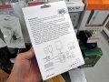 Lightning接続のiPad向けUSBポート付きマルチカードリーダーが上海問屋から!