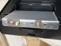 600Ωのハイインピーダンスヘッドホンも鳴らせる高音質USB DACがASUSから! 「Xonar Essence STU」発売