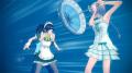 PS3/PS Vita「AKIBA'S TRIP2」、11月7日に発売! ヨドバシアキバなど130以上の店舗が実名で登場