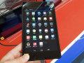 2013年8月26日から9月1日までに秋葉原で発見したスマートフォン/タブレット