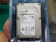 Seagate「Desktop SSHD」が発売に! SSD+HDDを組み合わせた3.5インチハイブリッドストレージ