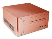 【週間ランキング】2013年8月第4週のアキバ総研PCパーツ注目製品トップ10