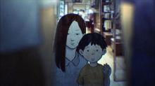 【週間ランキング】2013年8月第5週のアキバ総研アニメ注目作品トップ10