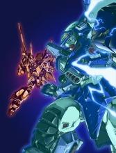 「蒼き流星SPTレイズナー」、OVA全3話の一挙無料配信が決定! BD-BOX発売記念で9月14日に
