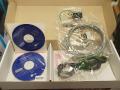 BDドライブ搭載のミニタワー型NAS! 玄人志向「KURO-N4B2ND4」発売