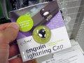 ホームボタンを可愛く装飾できるiPhone 5/iPod Touch用Lightningコネクタキャップが上海問屋から!