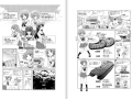 オンライン戦車対戦ゲーム「World of Tanks」、アニメ「ガルパン」コラボの描き下ろしチュートリアルコミック連載開始!