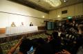 スタジオジブリ・宮﨑駿、引退会見レポート! 「監督になって良かったと思ったことは一度もありません」