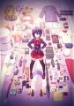 【週間ランキング】2013年9月第1週のアキバ総研アニメ注目作品トップ10