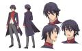 TVアニメ「ワルキューレ ロマンツェ」、放送局と放送日時が決定! 最速は10月6日のTOKYO MX
