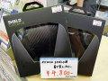 NVIDIAのAndroidゲーム機「SHIELD」用の収納ケース&交換カバーが登場!