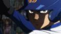 高校野球アニメ「ダイヤのA」、PV公開! 声優陣がローテーション登板するラジオ番組も10月スタート