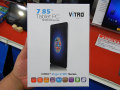 クアッドコアCPU搭載の7.85インチAndroidタブレットVITRO「V7901-1GD8G-BT」が登場!