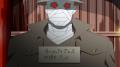 「ブラッドラッド」、原作コミックス第10巻に付属するオリジナルアニメBDの先行カットが公開に! 声優/監督/原作者コメントも