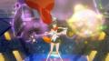佐藤順一の すごい オリジナルアニメ「絶滅危愚少女 Amazing Twins」、PV第1弾を公開! ストーリーやキャラ設定画も