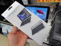 スタンドやカバーとして利用できる新型Nexus 7対応キーボードが登場!