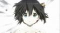 【週間ランキング】2013年9月第2週のアキバ総研アニメ注目作品トップ10