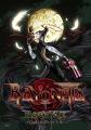 「BAYONETTA」(ベヨネッタ)のアニメ化が決定! 制作はゴンゾ、11月23日から2週間限定で劇場上映