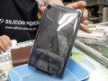 新型「Nexus 7」対応のシェルカバー「TB-ASNXAPVCR」がエレコムから!