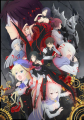 TVアニメ「機巧少女は傷つかない」、BD/DVD第1巻には書き下ろし小説が付属! シリーズ最長/最厚の328ページ仕様