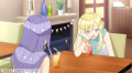 W姉弟コメディ「Super Seisyun Brothers -超青春姉弟s-」、第2話の場面写真を公開! 弟たちの進路相談に乗る姉たちだったが…