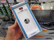 GALAXY S4専用の液晶保護フィルム貼り付けキットが上海問屋から!