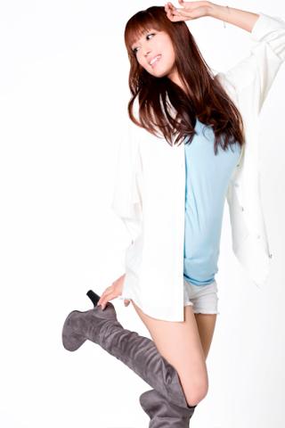 日笠陽子の3rdシングルはTVアニメ「ダイヤのA」のED主題歌に!  「Seek Diamonds」、11月13日に発売