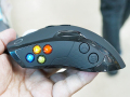MMORPG向けの14ボタン搭載ゲーミングマウス! Thermaltake「VOLOS」発売