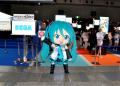 【週間ランキング】2013年9月第3週のアキバ総研ホビー系人気記事トップ5