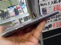 2013年9月16日から9月22日までに秋葉原で発見したスマートフォン/タブレット