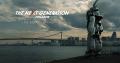 実写版パトレイバー、2014年4月から全7章をイベント上映! 完全オリジナル新作「THE NEXT GENERATION PATLABOR」